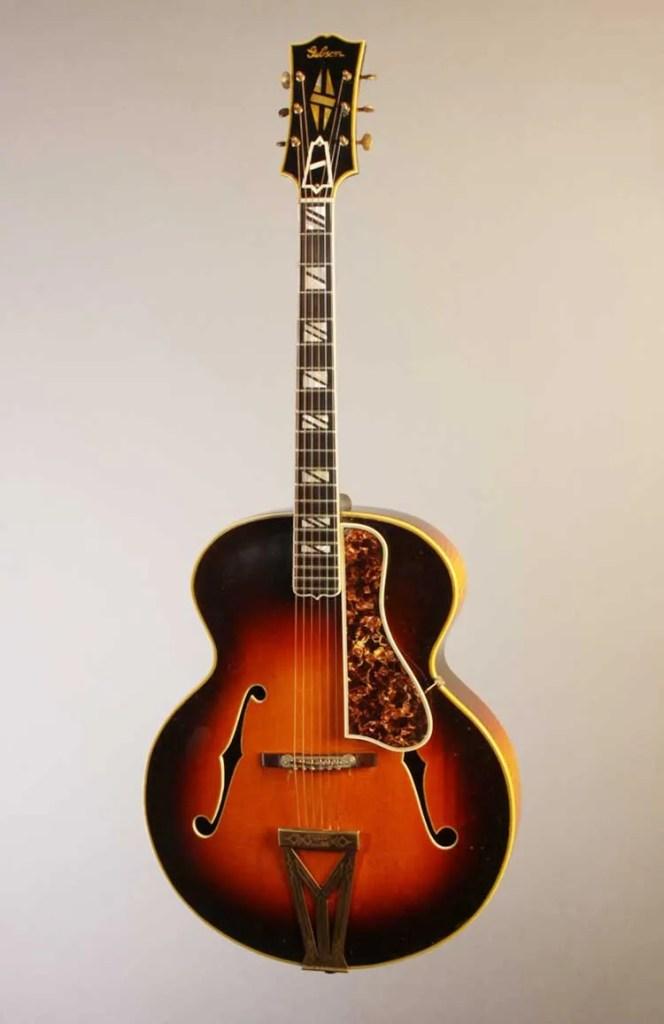 1936-Gibson-Super-400-Front_photo-Gruhn_Guitars