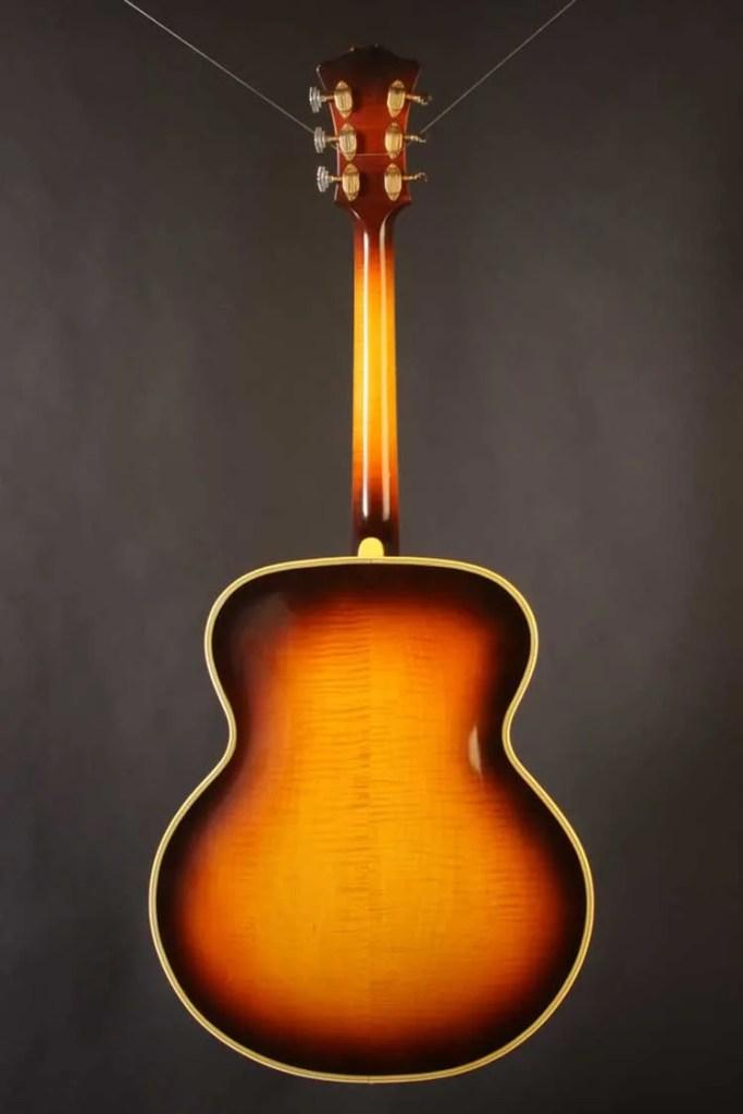1941-DAngelico-New-Yorker-rear-Gruhn Guitars