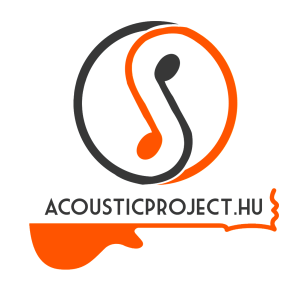 acoustic-project-logo