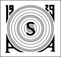 ASA LogoFINAL