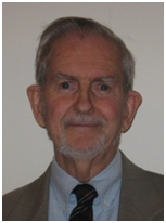 Louis K. Sutherland, Fellow and Silver Award recipient of ASA passed away on Feb. 23, 2016.
