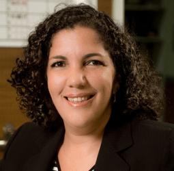 Entrevista con la Profesora Débora Barretto – Ernesto Accolti