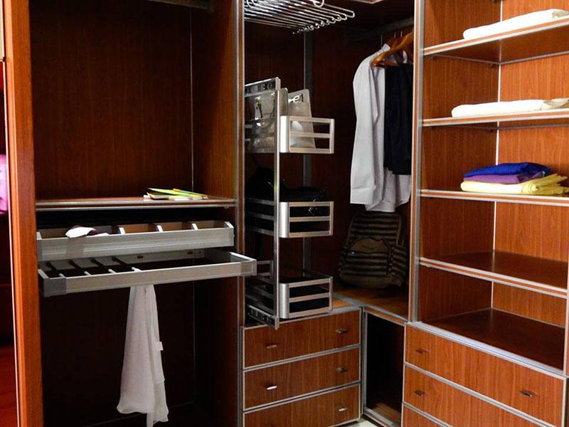 dressing room (12)