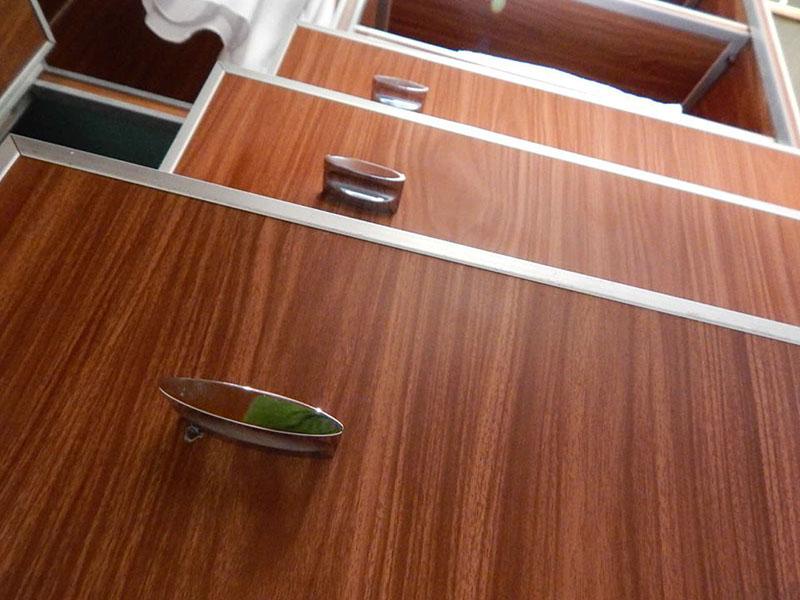 dressing room (9)