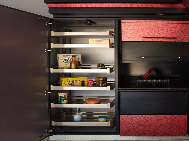 kitchen1 (11)