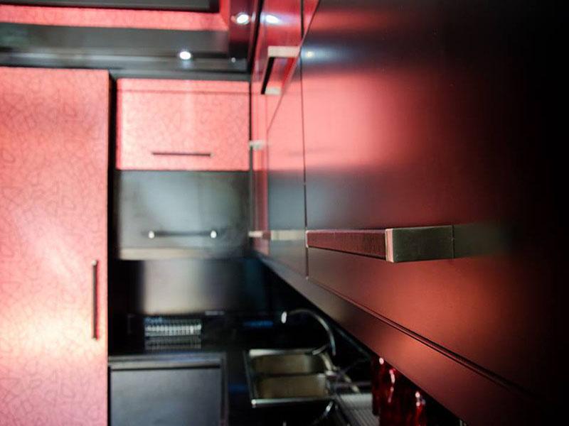 kitchen1 (16)