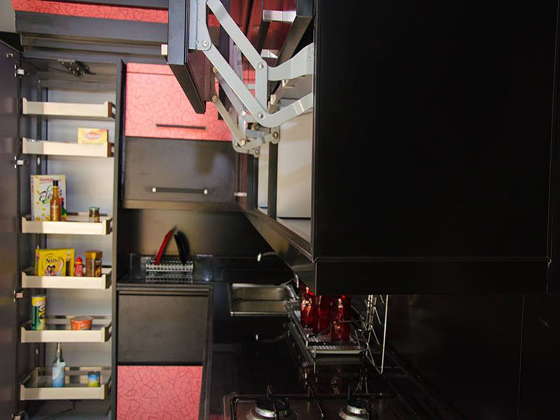 kitchen1 (7)