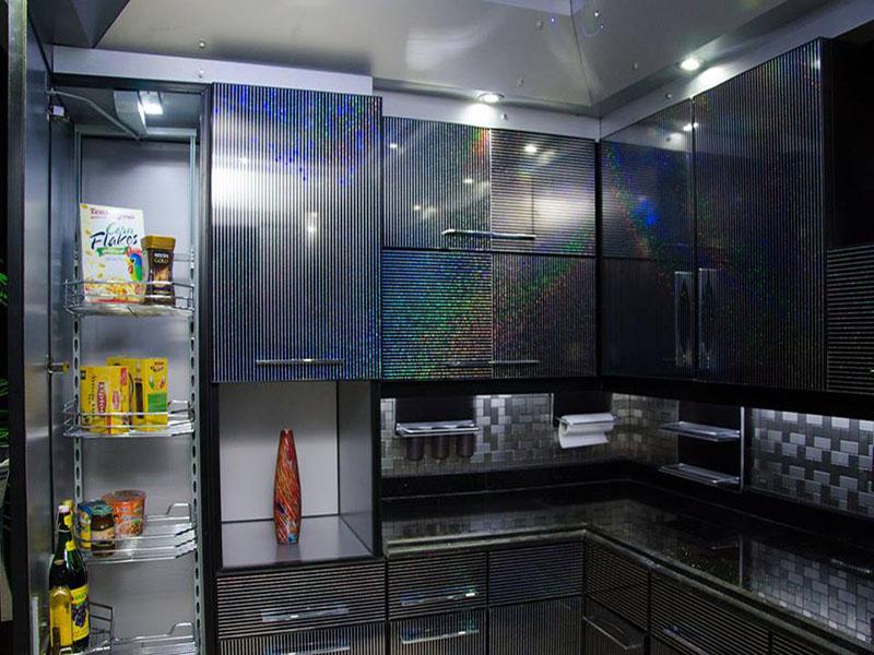 kitchen2 (9)