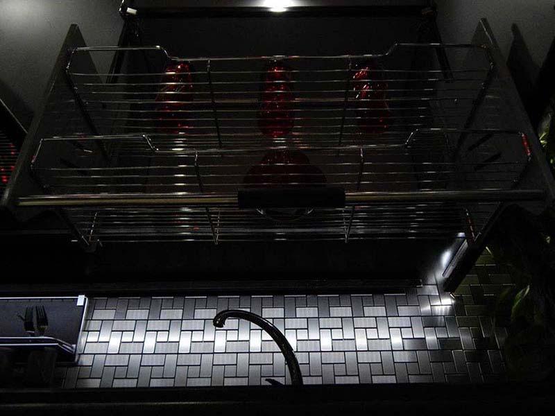 kitchen3 (11)