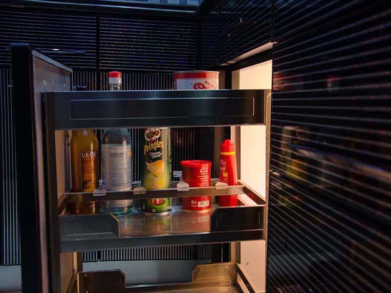 kitchen3 (18)