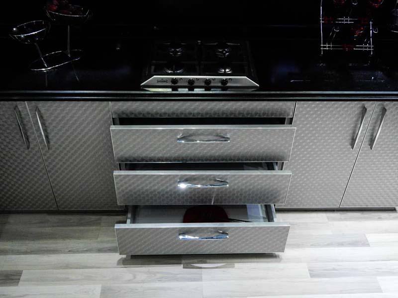 silver kitchen (3)