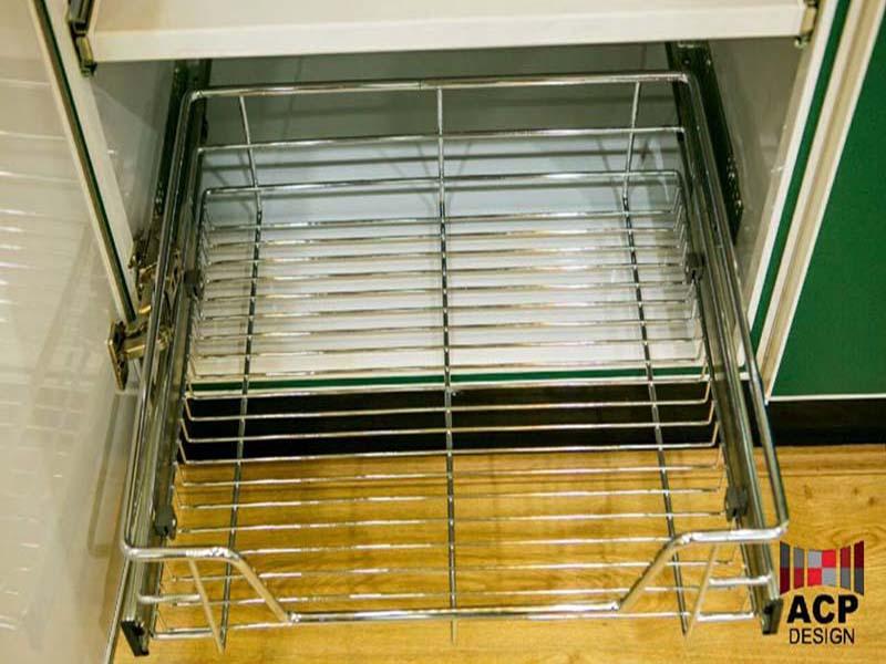 sink unit (6)