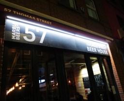 57 Thomas Street