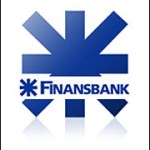 εθνική, ετε, τράπεζες, υπερχρεωμένα, χρέος