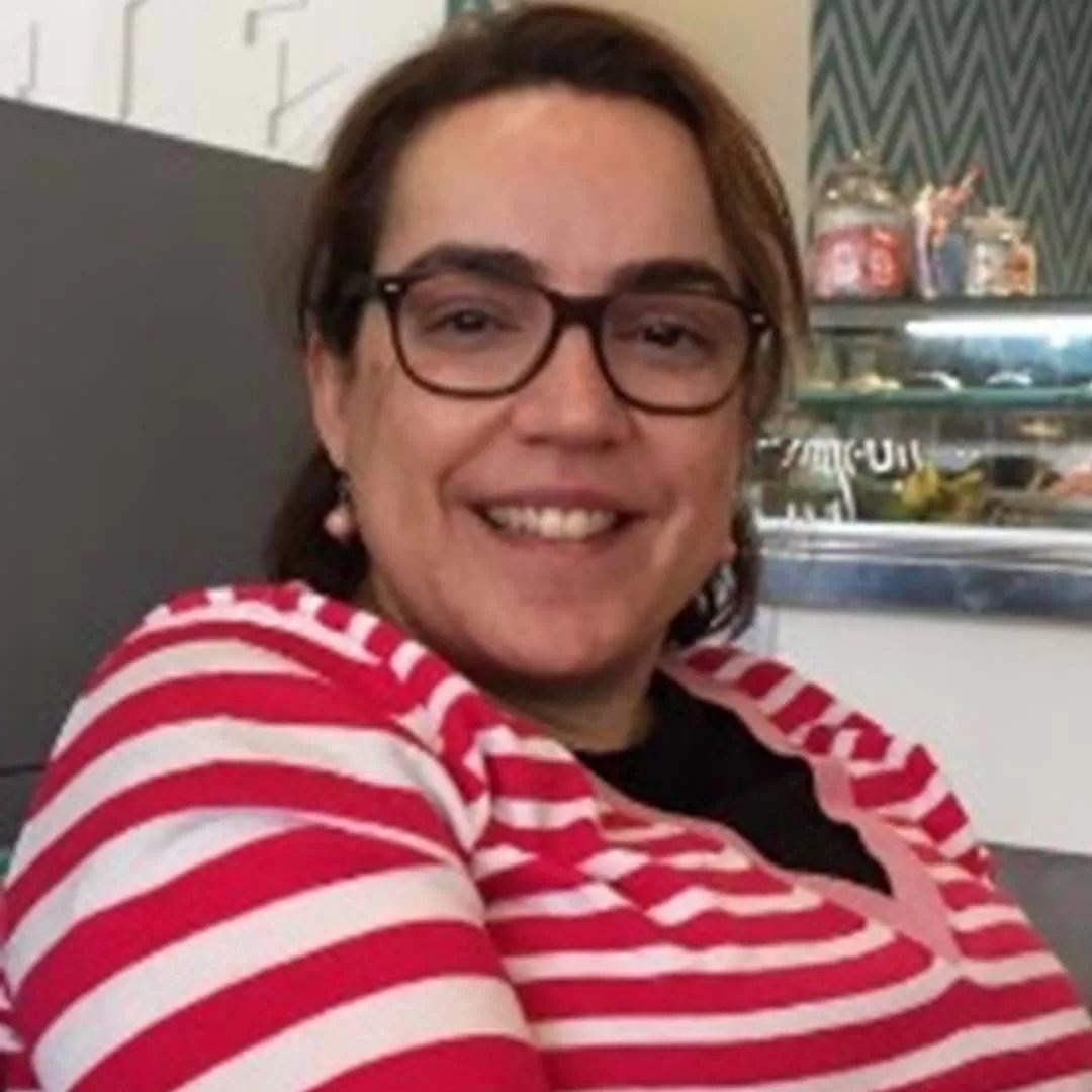 Filipa Valente