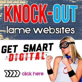 get-smart-knck-out-500x500