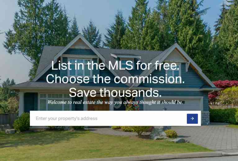 Free Access to MLS. Real Estate Facing Greater Disruption