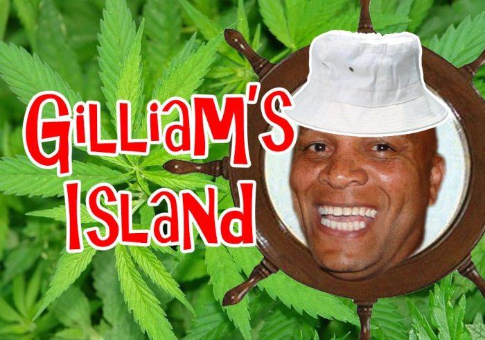 atlantic city legal weed marijuana