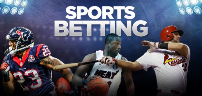 Norton on Sports Betting: Not Really Helping Atlantic City?