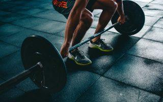 impulsività allenamento