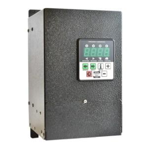 частотный преобразователь,сервопривод пч,преобразователь частоты,преобразователи частоты