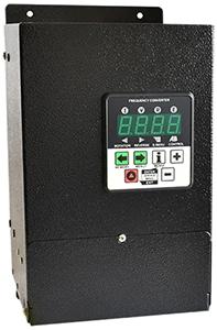 Преобразователь частоты CFM 310