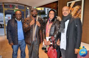 ACP STAFF RETREAT@HOTEL WARWICK BRUSSELS (123)