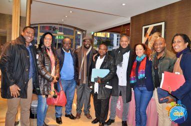 ACP STAFF RETREAT@HOTEL WARWICK BRUSSELS (125)