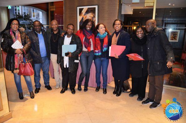 ACP STAFF RETREAT@HOTEL WARWICK BRUSSELS (129)