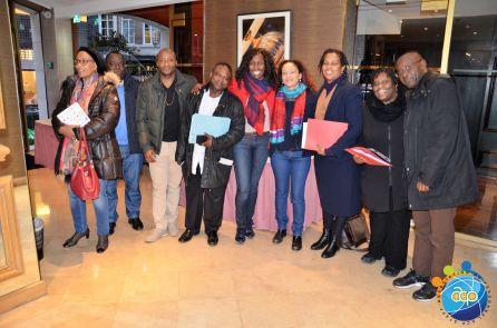 ACP STAFF RETREAT@HOTEL WARWICK BRUSSELS (130)