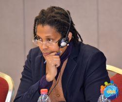 ACP STAFF RETREAT@HOTEL WARWICK BRUSSELS (28)