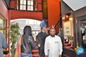 ACP STAFF RETREAT@HOTEL WARWICK BRUSSELS (73)