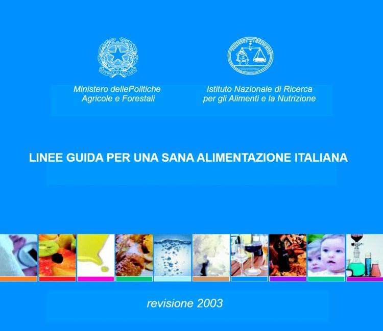 Acqua Salute E Benessere Pure Zone 360
