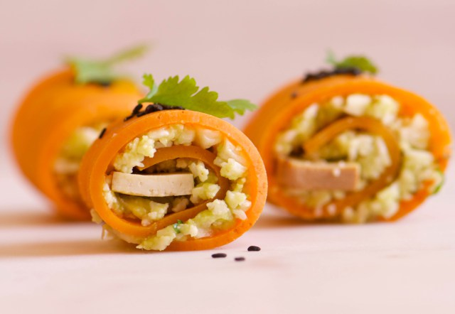 Rollitos-zanahoria-3