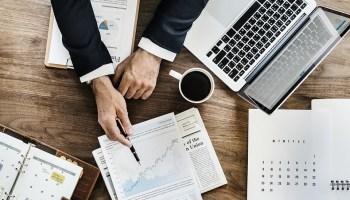 Seth Klarman Protégé - David Abrams - Investors Need To Use A Multi