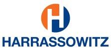 HARRASSOWITZ-Logo-Stacked-Web