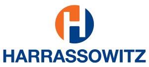 Harrassowitz home