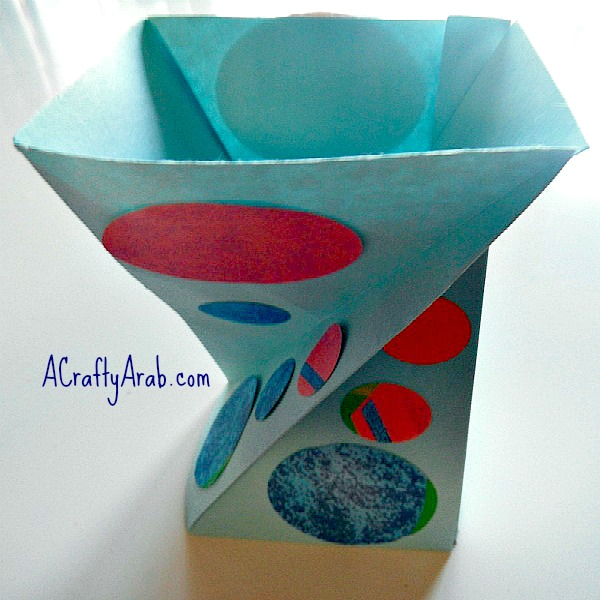 acraftyarab-twisted-paper-box10