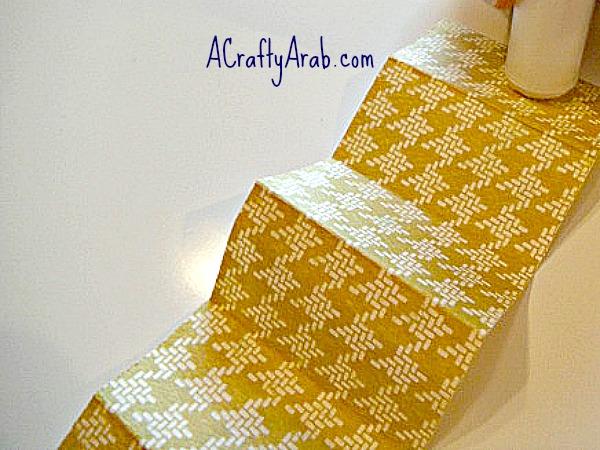 ACraftyArab I love Allah card3