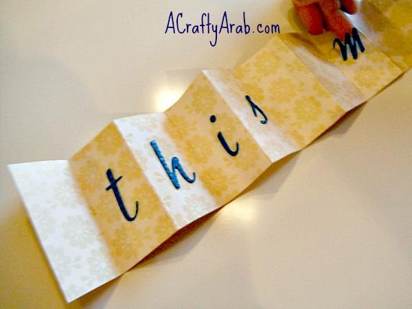 ACraftyArab I love Allah card4
