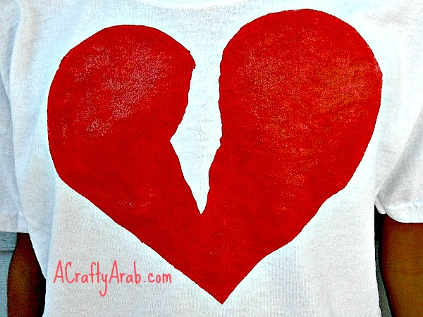 ACraftyArab Palestine is in my Heart6