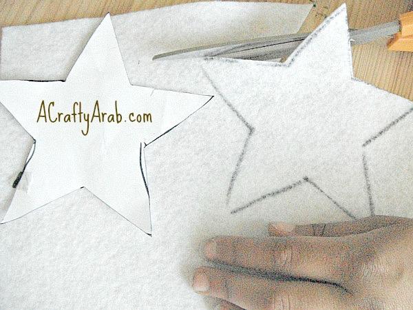 ACraftyArab Somali Flag Pennant3