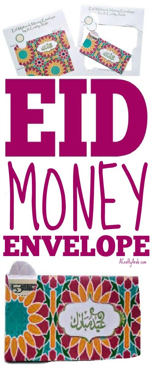 eid money