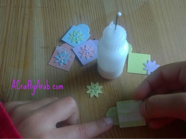 ACraftyArab Ramadan Lantern Card6