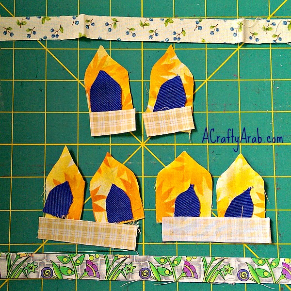 ACraftyArab Mosque Pillow11
