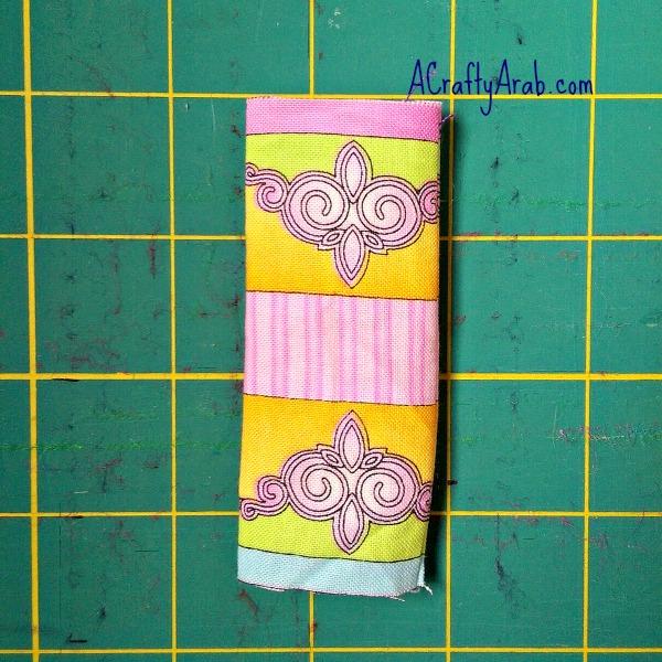 ACraftyArab Mosque Pillow20