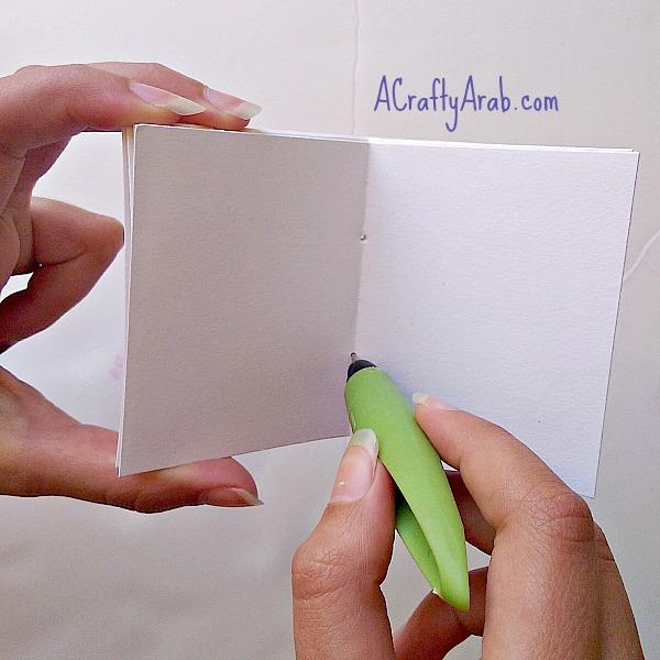 ACraftyArab Mini Eid Book4