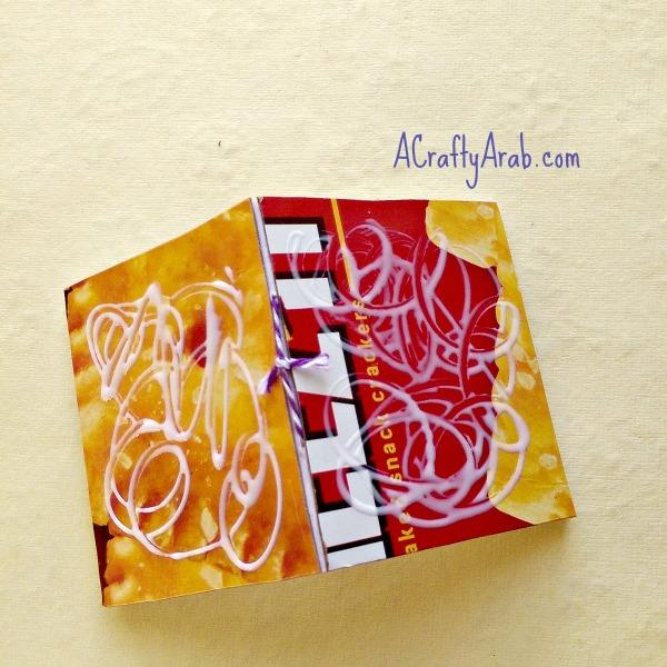 ACraftyArab Mini Eid Book9