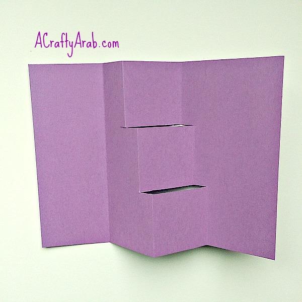 ACraftyArab Eid Step Card2