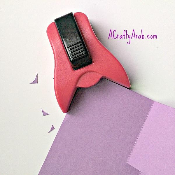ACraftyArab Eid Step Card3